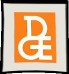 Deutschen Gesellschaft für Endokrinologie
